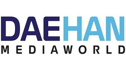 Daehan Mediaworld