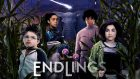 Endlings