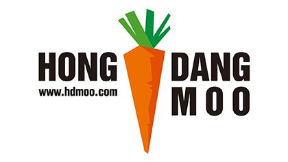 Hong Dang Moo