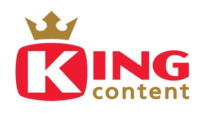 King Content