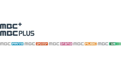 MBC Plus