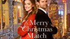 A Merry Christmas Match