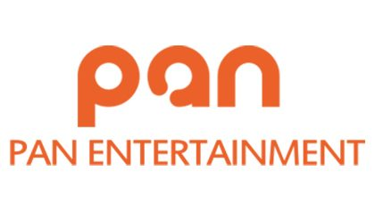 Pan Entertainment