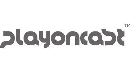 PlayOnCast