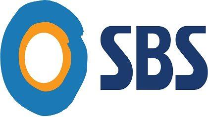 SBS Contents Hub