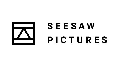 Seesaw Pictures
