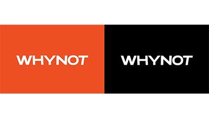 WhyNot Media