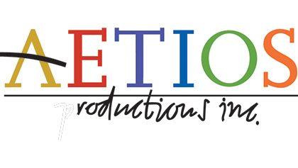 Aetios Productions