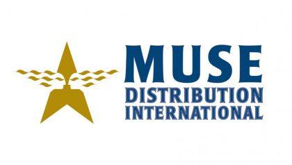 Muse Distribution International