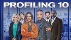 Profiling - Season 10