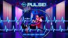 Pulse!