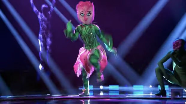 'The Masked Singer' Earns a Season 5 Renewal from Fox