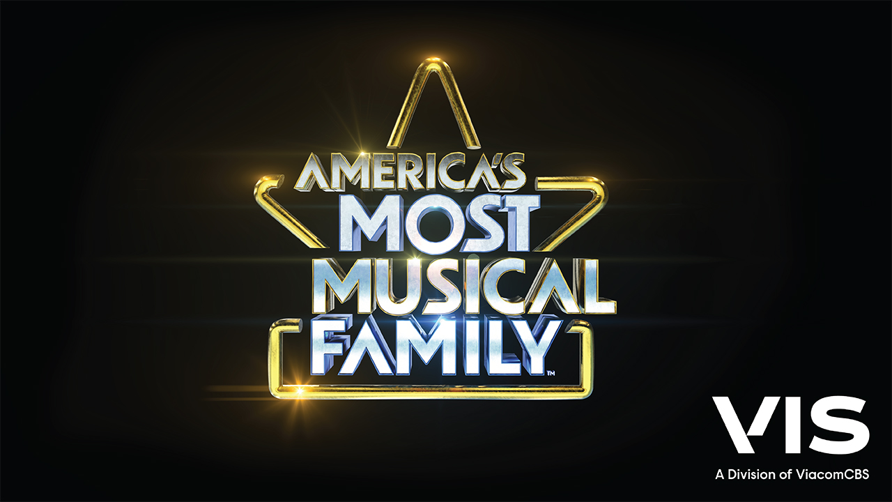 Most Musical Family