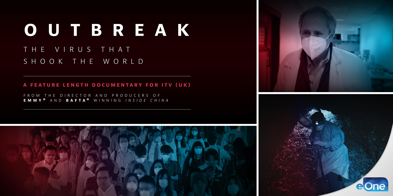 Outbreak: The Virus That Shook The World - Full Episode