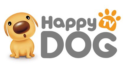 Happy Dog TV