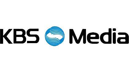 KBS Media