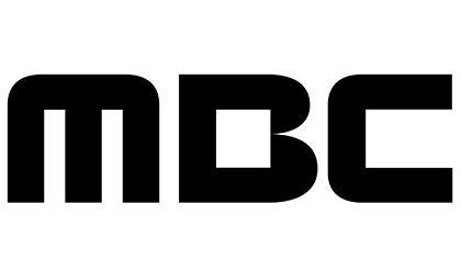 MBC (Munhwa Broadcasting Corp.)