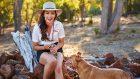 Outback Vet Season 2