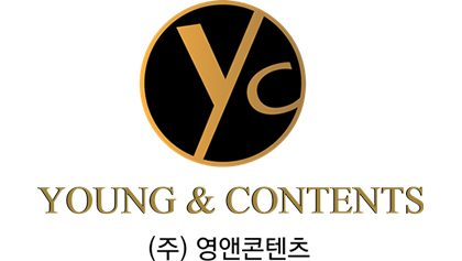 Young & Contents