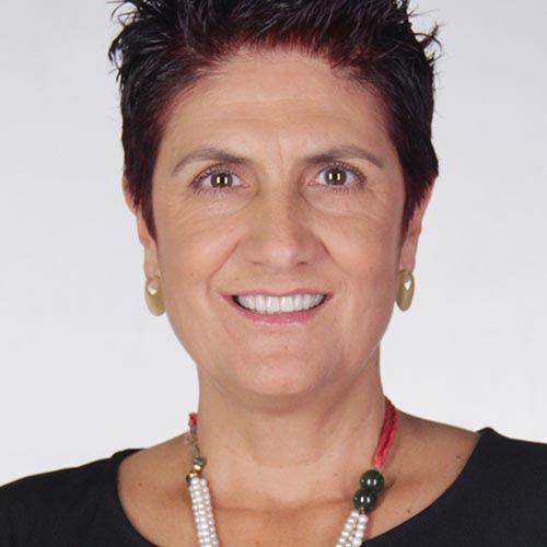 Ángela Suárez
