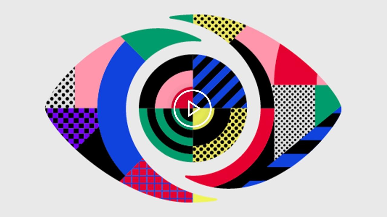 Big Brother | Banijay Rights | Screenings | C21Media