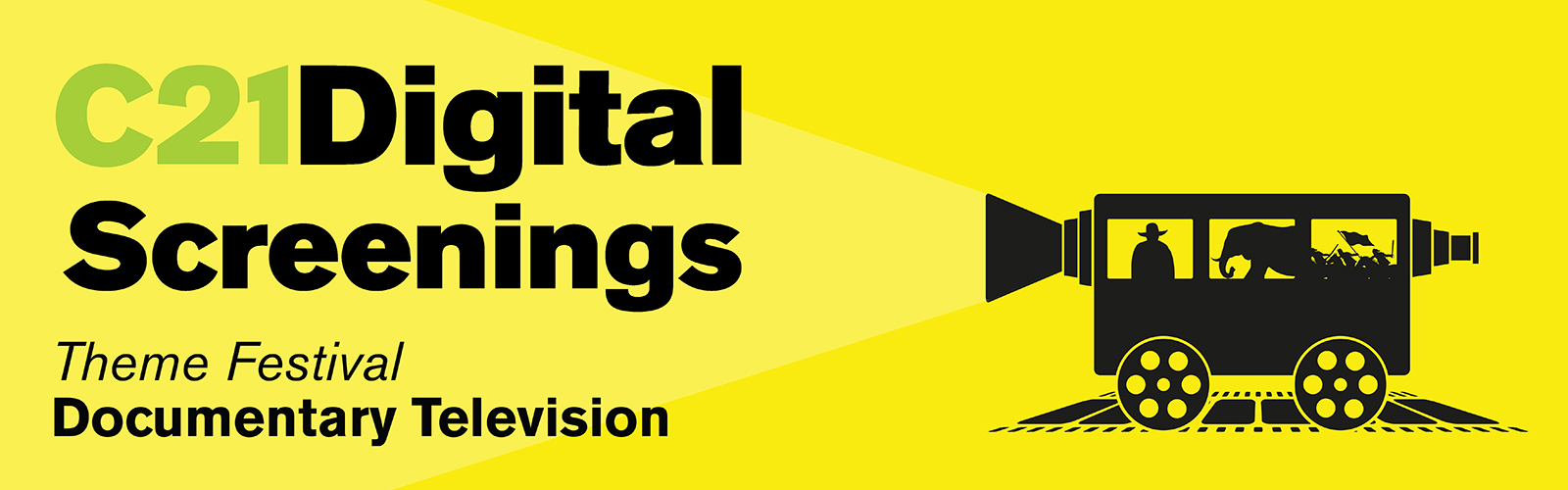 Theme Festival - Documentary Television