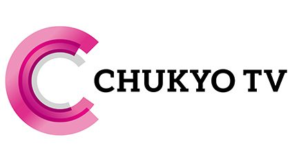 Chukyo TV Broadcasting Co.