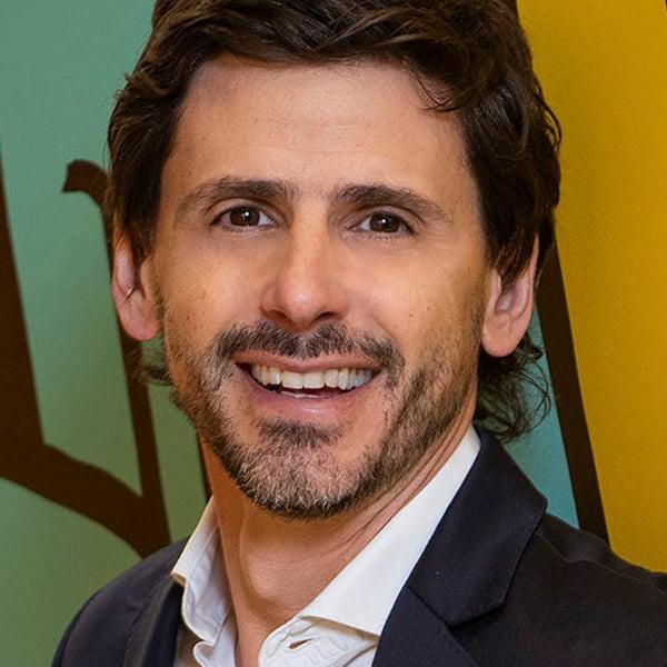 Dario Turovelzky