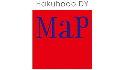 Hakuhodo DY Music & Pictures
