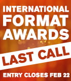 Format Awards 2021