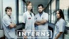 Interns (Hipppocrate)