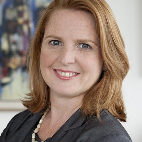 Janet Frawley