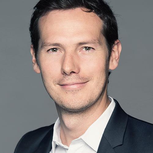 Julien DeGroote