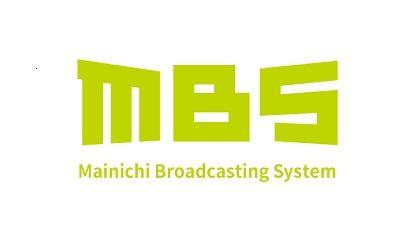 Mainichi Broadcasting System, Inc.