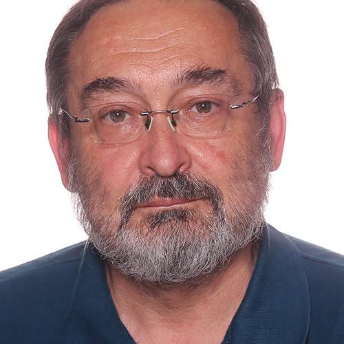 Milan Kruml