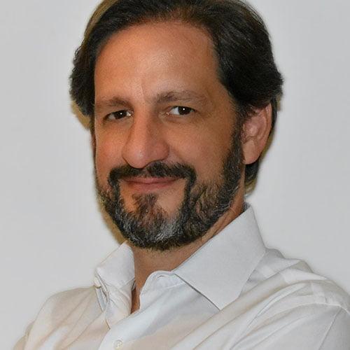 Pablo Iacoviello