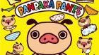 Pampaka Pants