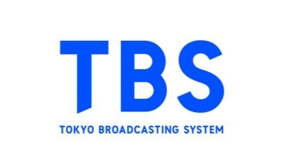 Tokyo Broadcasting System Television