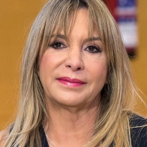 Toñi Prieto
