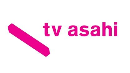 TV Asahi Corporation