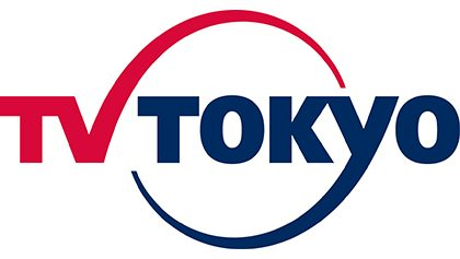 TV Tokyo Corporation