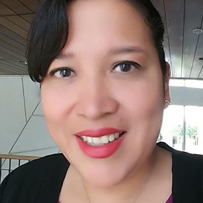 Vivian Reinoso