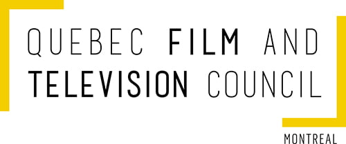 Quebec Film and Television Council