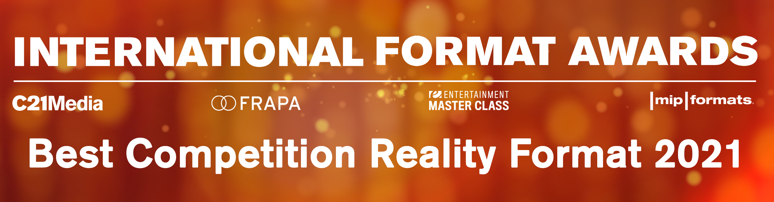 IFA Competition Reality Banner 2021