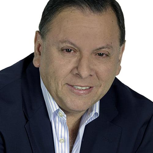 Jimmy Arteaga Grustein