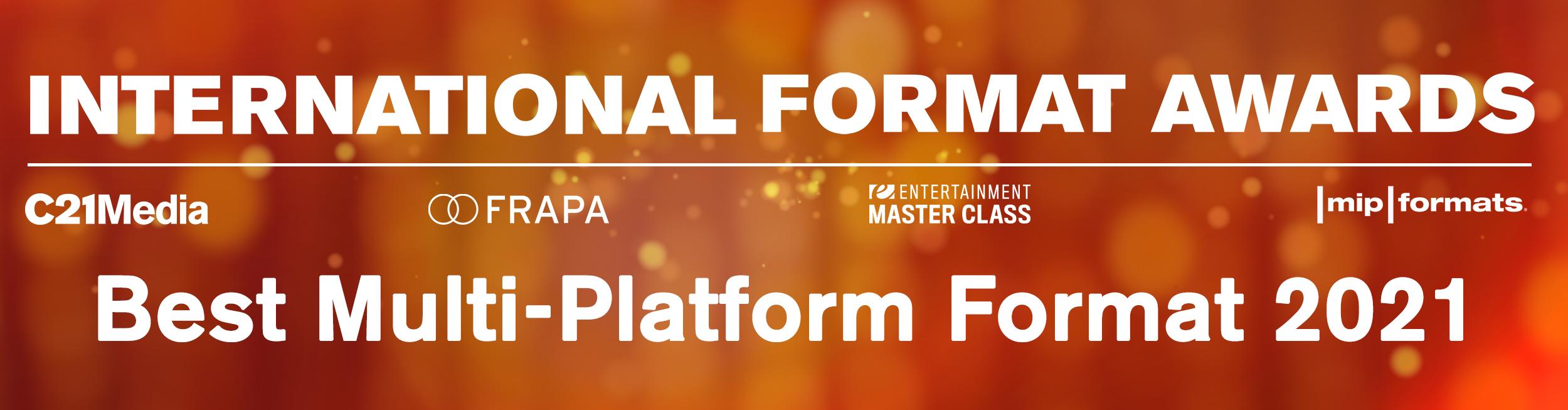 IFA Multi-Platform Banner 2021