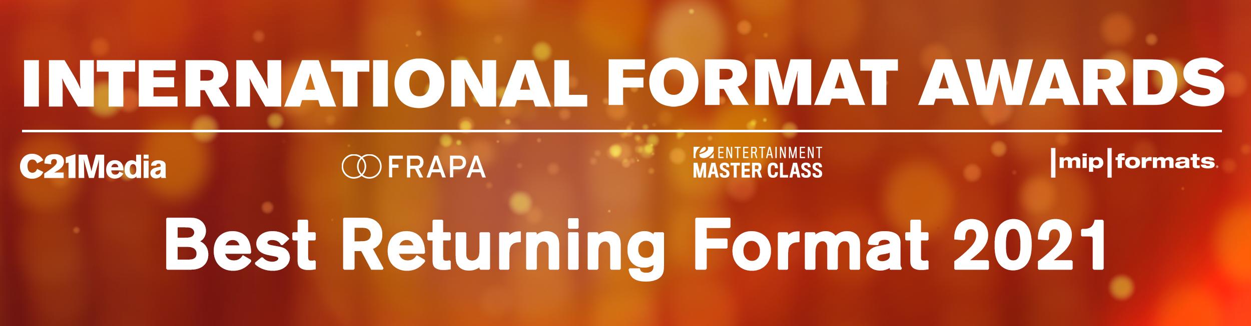 IFA Returning Banner 2021