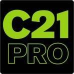 C21PRO Subscription (Brazilian Content)