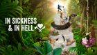 In Sickness & In Hell