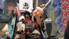 'Matsuri' - Festivals of Japan